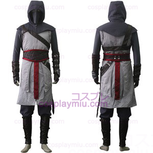 Assassin Creed Assassins