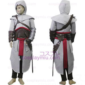 Assassin Creed Altair Kids