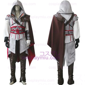 Assassin Creed II Ezio