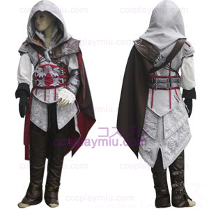 Assassin Creed II Ezio Kids