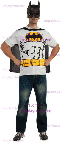 Batman Shirt Store